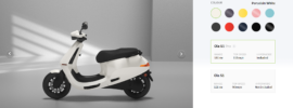 Ola-Electric-Scooter-Booking