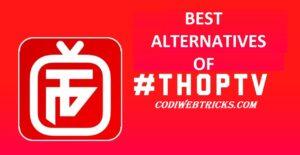 best-thoptv-alternative-apps